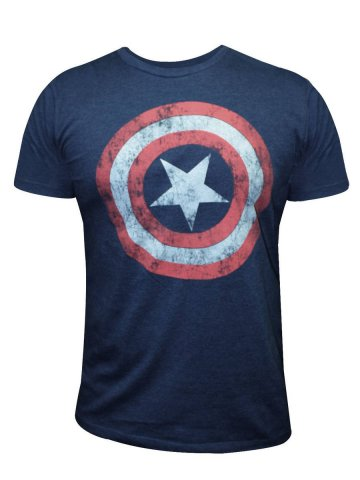 https://d38jde2cfwaolo.cloudfront.net/153971-thickbox_default/marvel-blue-melange-half-sleeve-tee.jpg