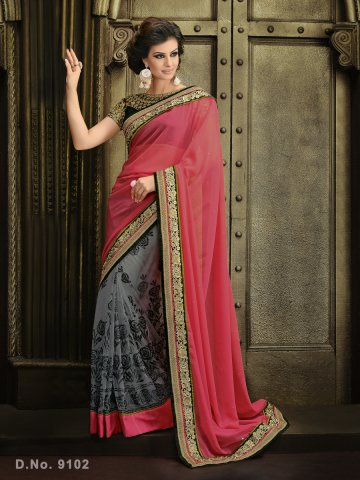 https://static8.cilory.com/154061-thickbox_default/festive-series-magenta-designer-saree.jpg