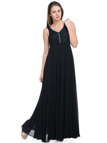 https://static7.cilory.com/154443-thickbox_default/adaa-s-black-western-style-gown.jpg