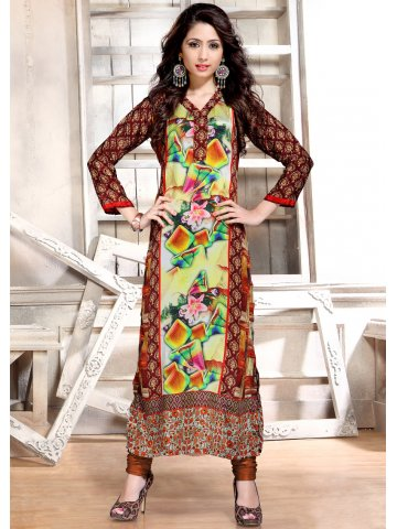 https://static2.cilory.com/154572-thickbox_default/victorian-clothing-multicolor-printed-kurti.jpg