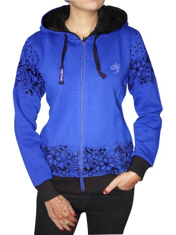 https://d38jde2cfwaolo.cloudfront.net/154735-thickbox_default/monte-carlo-cd-royal-blue-hoodie.jpg