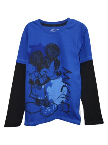 https://d38jde2cfwaolo.cloudfront.net/155122-thickbox_default/mickey-friends-royal-blue-round-neck-t-shirt.jpg