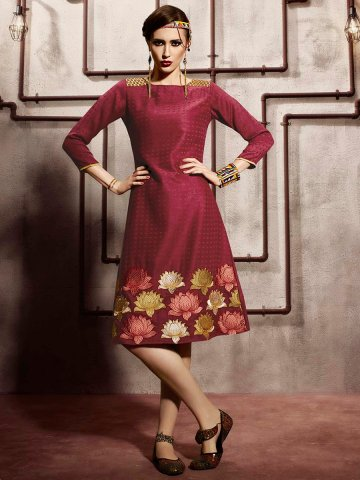 https://static4.cilory.com/155287-thickbox_default/exotic-maroon-embroidery-kurti.jpg
