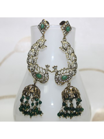 https://static.cilory.com/15563-thickbox_default/antique-victorian-earrings.jpg