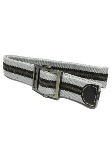 https://static2.cilory.com/155724-thickbox_default/trendy-light-grey-canvas-belt.jpg