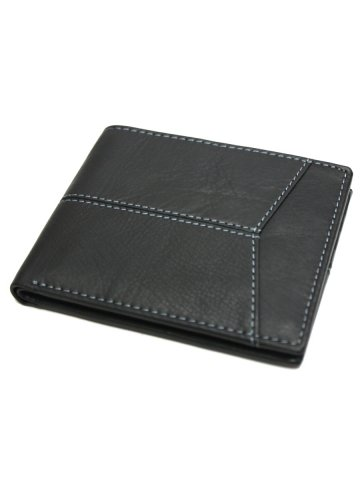 https://static.cilory.com/155799-thickbox_default/archies-men-wallet.jpg