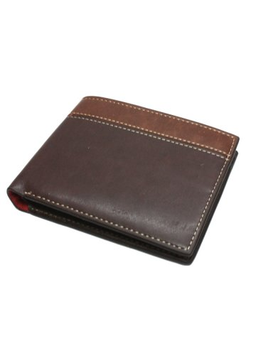 https://static9.cilory.com/155814-thickbox_default/archies-men-wallet.jpg
