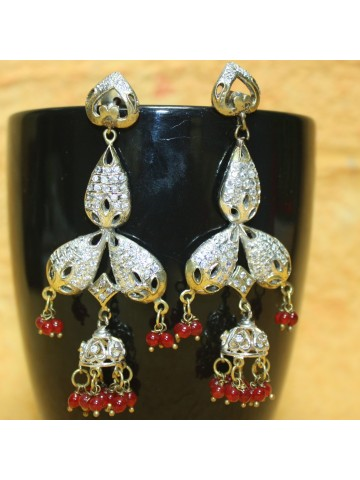 https://static1.cilory.com/15586-thickbox_default/antique-victorian-earrings.jpg