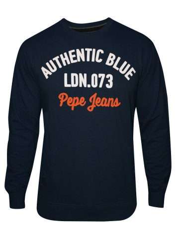https://static5.cilory.com/156170-thickbox_default/pepe-jeans-navy-round-neck-sweatshirt.jpg