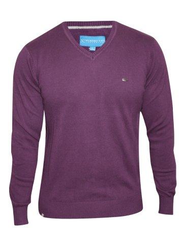 https://static1.cilory.com/156771-thickbox_default/numero-uno-cotton-sweater.jpg