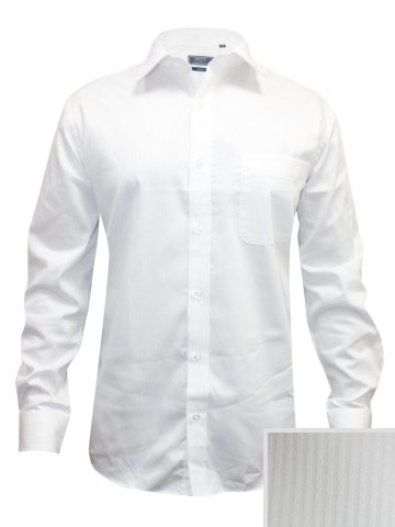 https://static4.cilory.com/157254-thickbox_default/arrow-white-formal-shirt.jpg