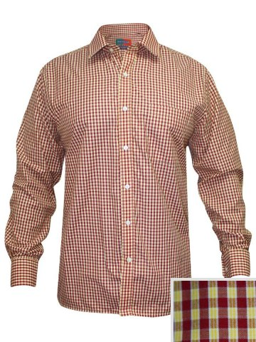 https://static9.cilory.com/157266-thickbox_default/peter-england-red-checks-formal-shirt.jpg