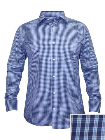 https://static6.cilory.com/157298-thickbox_default/peter-england-blue-formal-shirt.jpg