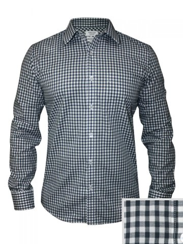 https://static9.cilory.com/157300-thickbox_default/turtle-grey-formal-check-slim-fit-shirt.jpg