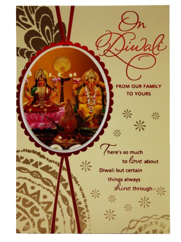 https://d38jde2cfwaolo.cloudfront.net/157365-thickbox_default/archies-diwali-greeting-card.jpg