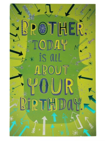 https://static7.cilory.com/157520-thickbox_default/archies-birthday-greeting-card.jpg