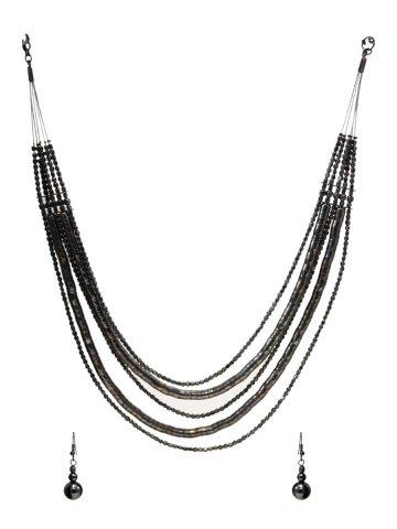 https://static5.cilory.com/157890-thickbox_default/beautiful-women-s-handicraft-neckwear-with-earring.jpg