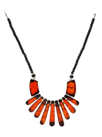 https://static7.cilory.com/157909-thickbox_default/beautiful-women-s-handicraft-neckwear.jpg