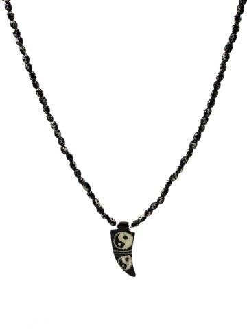 https://static3.cilory.com/157982-thickbox_default/beautiful-women-s-handicraft-neckwear.jpg