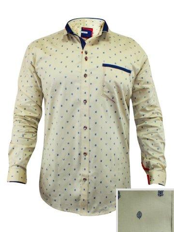 https://static5.cilory.com/158037-thickbox_default/rebel-cream-printed-causal-shirt.jpg