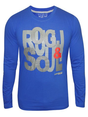https://static1.cilory.com/158495-thickbox_default/marion-roth-royal-blue-full-sleeve-t-shirt.jpg