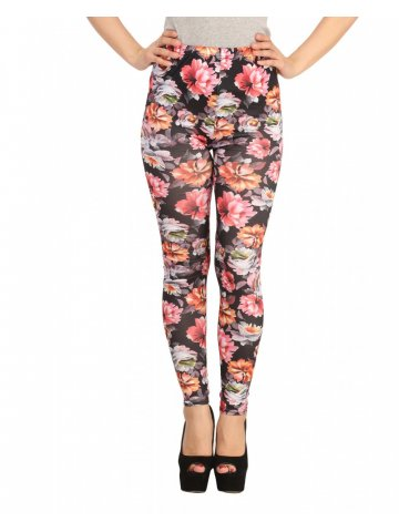 https://static1.cilory.com/159005-thickbox_default/bold-floral-print-leggings.jpg
