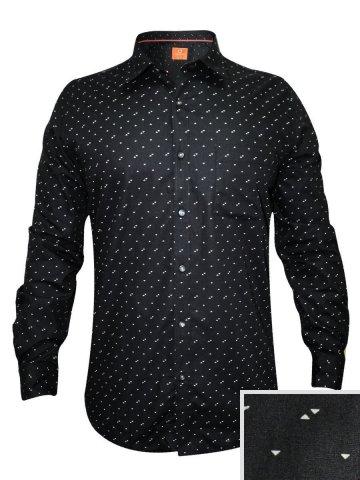 https://static1.cilory.com/159128-thickbox_default/londonbridge-black-casual-printed-shirt.jpg