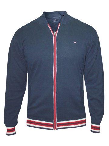 https://static5.cilory.com/159183-thickbox_default/arrow-navy-zipper-sweatshirt.jpg