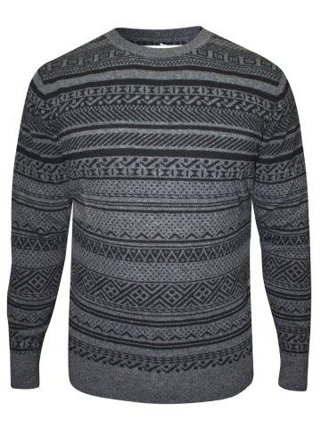 https://d38jde2cfwaolo.cloudfront.net/159194-thickbox_default/levis-dark-grey-round-neck-sweater.jpg