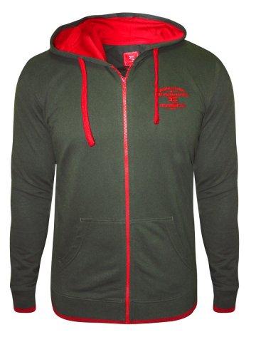 https://static1.cilory.com/159197-thickbox_default/peter-england-dark-green-zipper-hoodie.jpg