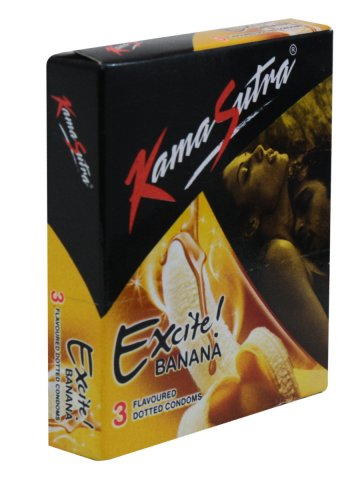 https://static1.cilory.com/159343-thickbox_default/kamasutra-excite-banana-flavoured-condoms-3s.jpg