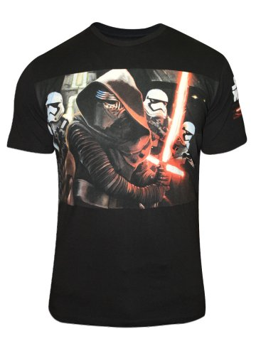 https://static1.cilory.com/159390-thickbox_default/star-wars-black-round-neck-t-shirt.jpg
