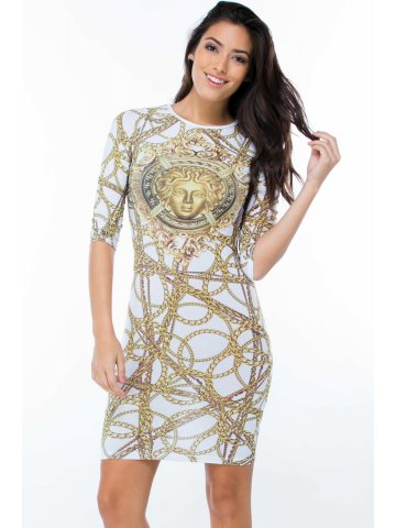 https://static8.cilory.com/159637-thickbox_default/trendy-gold-chain-print-dress.jpg
