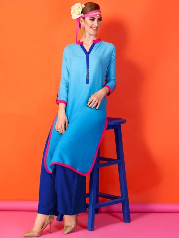 https://static6.cilory.com/160313-thickbox_default/sparkal-blue-daily-wear-kurti.jpg