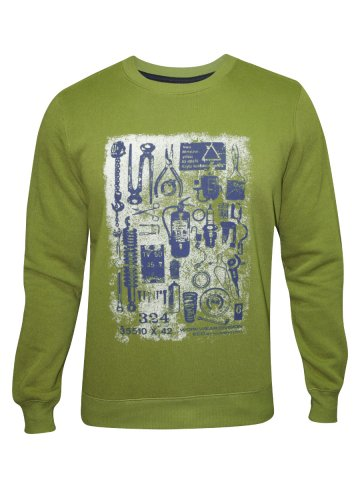 https://static9.cilory.com/160867-thickbox_default/numero-uno-green-round-neck-sweatshirt.jpg