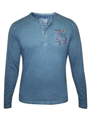 https://static7.cilory.com/160880-thickbox_default/pepe-jeans-indigo-blue-henley.jpg