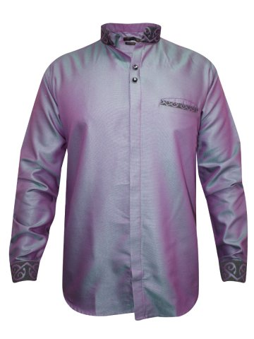 https://static3.cilory.com/160942-thickbox_default/rebel-purple-party-wear-shirt.jpg