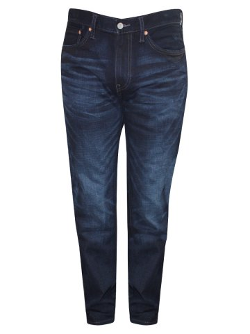 https://static1.cilory.com/161768-thickbox_default/levis-511-slim-from-hip-to-ankle-jeans.jpg