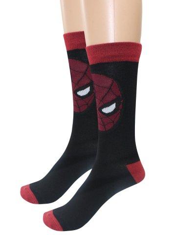 https://static5.cilory.com/163156-thickbox_default/marvel-mens-crew-socks.jpg