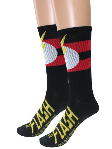 https://static8.cilory.com/163179-thickbox_default/bioworld-mens-socks.jpg