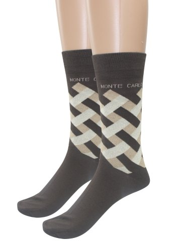 https://static1.cilory.com/163223-thickbox_default/monte-carlo-mens-socks.jpg