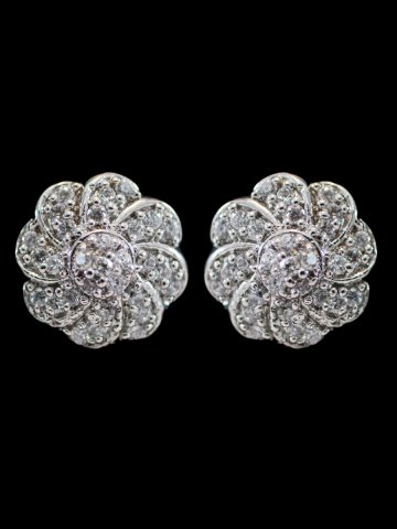 https://static6.cilory.com/163577-thickbox_default/elegant-american-diamond-earrings.jpg