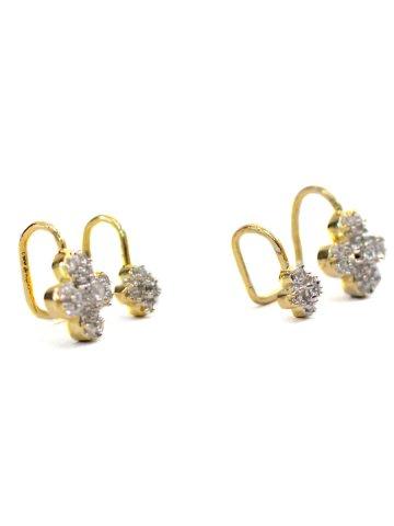 https://static9.cilory.com/163647-thickbox_default/elegant-american-diamond-earrings.jpg
