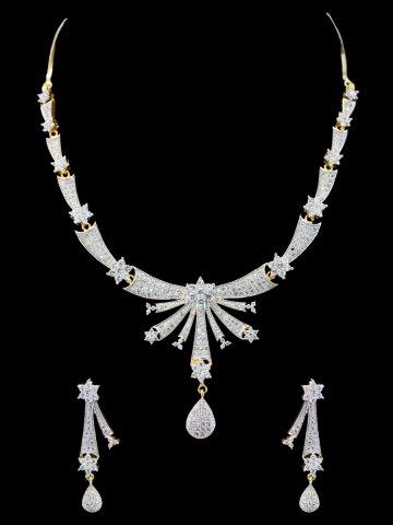 https://d38jde2cfwaolo.cloudfront.net/163853-thickbox_default/elegant-american-diamond-necklace.jpg