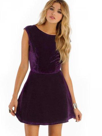 https://static9.cilory.com/164252-thickbox_default/beautiful-backless-mini-dress.jpg