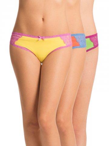 https://static7.cilory.com/164376-thickbox_default/prettysecrets-dainty-diva-lacy-bikini-pack-of-3.jpg