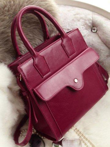https://static4.cilory.com/165050-thickbox_default/high-quality-single-vintage-british-handbag-shoulder-bag.jpg
