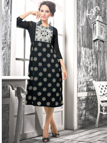 https://static1.cilory.com/165544-thickbox_default/vnd-black-readymade-kurti.jpg