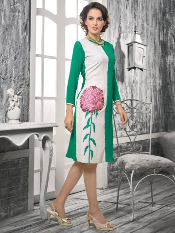 https://static5.cilory.com/165547-thickbox_default/vnd-green-readymade-kurti.jpg