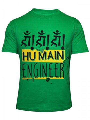 https://static5.cilory.com/166380-thickbox_default/hu-main-engineer-round-neck-t-shirt.jpg